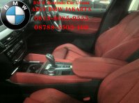 X series: All New BMW X6 35i M Sport 2017 BEST PRICE (IMG_0336.jpg)