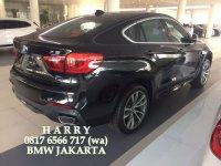 X series: BMW 2017 X6 35i Msport SPESIAL PRICE!! (IMG-20170719-WA0004.jpg)