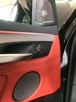X series: BMW 2017 X6 35i Msport SPESIAL PRICE!! (unnamed (3).jpg)