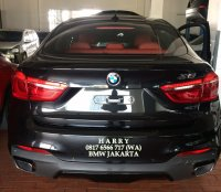 X series: BMW 2017 X6 35i Msport SPESIAL PRICE!! (unnamed.jpg)