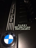 X series: BMW 2017 X6 35i Msport SPESIAL PRICE!! (unnamed (8).jpg)