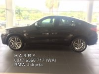 X series: JUAL NEW BMW X4 2.8i xDRIVE 2016 READY ONLY 1 UNIT (IMG_0192.JPG)