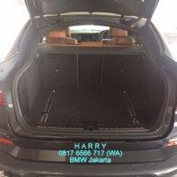 X series: JUAL NEW BMW X4 2.8i xDRIVE 2016 READY ONLY 1 UNIT (IMG_0186.JPG)