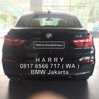 X series: JUAL NEW BMW X4 2.8i xDRIVE 2016 READY ONLY 1 UNIT (IMG_0185.JPG)