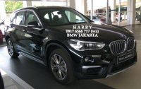 X series: ALL NEW BMW X1 1.8 xLine 2018 READY STOCK !! (IMG_0051.JPG)