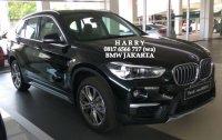 X series: ALL NEW BMW X1 1.8 xLine 2019, Harga Terbaik dan Promo Warranty (IMG_0051.JPG)