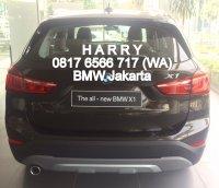 X series: ALL NEW BMW X1 1.8 xLine 2019, Harga Terbaik dan Promo Warranty (FullSizeRender (8).jpg)