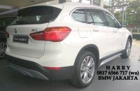 X series: ALL NEW BMW X1 1.8 xLine 2019, Harga Terbaik dan Promo Warranty (IMG_0037.JPG)