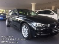 3 series: BMW NEW 320d Sport 2016 SPECIAL PRICE !! (IMG_0086.JPG)