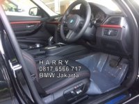 3 series: BMW NEW 320d Sport 2016 SPECIAL PRICE !! (IMG_0091.JPG)