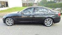 3 series: Jual BMW 335i 2012, KM SANGAT RENDAH (PicsArt_07-20-07.25.11.jpg)