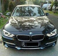 3 series: Jual BMW 335i 2012, KM SANGAT RENDAH (PicsArt_07-20-07.36.58.jpg)
