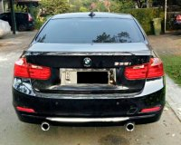 3 series: Jual BMW 335i 2012, KM SANGAT RENDAH (PicsArt_07-20-08.46.10.jpg)
