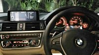 3 series: Jual BMW 335i 2012, KM SANGAT RENDAH (PicsArt_07-20-08.51.45.jpg)