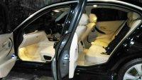 3 series: Jual BMW 335i 2012, KM SANGAT RENDAH (PicsArt_07-20-08.53.09.jpg)