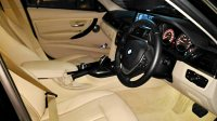 3 series: Jual BMW 335i 2012, KM SANGAT RENDAH (PicsArt_07-20-08.50.27.jpg)