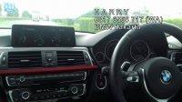 3 series: BMW 2016 320diesel Sport Sedan (IMG_0008.JPG)