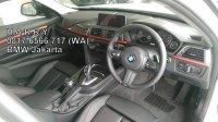 3 series: BMW 2016 320diesel Sport Sedan (IMG_0005.JPG)