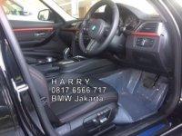 3 series: BMW 2016 320diesel Sport Sedan (IMG_0091.JPG)