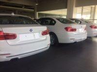 3 series: BMW 2016 320diesel Sport Sedan (IMG_0112.JPG)