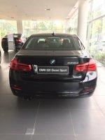 3 series: BMW 2016 320diesel Sport Sedan (unnamed (20).jpg)