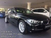 3 series: BMW 2016 320diesel Sport Sedan (IMG_0086.JPG)