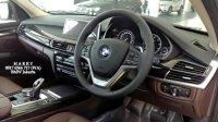 X series: BMW 2017 X5 xDRIVE 35i xLINE (X52.jpg)