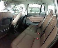 X series: BMW X3 xDRIVE 20d xLINE (X31.png)