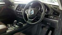 X series: BMW X3 xDRIVE 20d xLINE (X32.png)