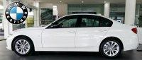 3 series: BMW N3W 2016 320diesel Sport TDP 30 Jutaan (31.jpg)