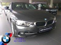 3 series: BMW N3W 2016 320diesel Sport TDP 30 Jutaan (BMW Bestindo (6).jpg)