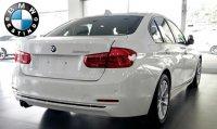 3 series: BMW N3W 2016 320diesel Sport TDP 30 Jutaan (32.jpg)