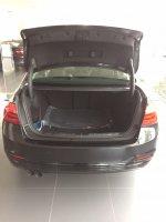 3 series: BMW N3W 2016 320diesel Sport TDP 30 Jutaan (unnamed (21).jpg)