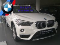 X series: BMW 2017 X1 1.8 xLine READY STOCK (BMW Bestindo (8).jpg)