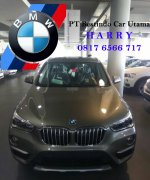 X series: BMW 2017 X1 1.8 xLine READY STOCK (BMW Bestindo (1).jpg)