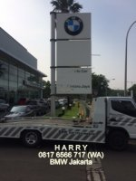 X series: BMW 2017 X1 1.8 xLine READY STOCK (IMG_0197.JPG)
