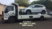 X series: BMW 2017 X1 1.8 xLine READY STOCK (IMG_0196.JPG)