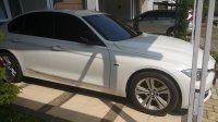 3 series: 2014 BMW 320i 2.0 Sport Sedan (20446308_10212318827438583_1376798282_o.jpg)
