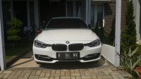 3 series: 2014 BMW 320i 2.0 Sport Sedan (20446396_10212318826118550_1041550458_o.jpg)