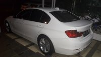3 series: 2014 BMW 320i 2.0 Sport Sedan (20427247_10212318839958896_451004049_o.jpg)