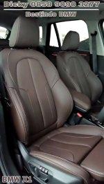 X series: Dealer Resmi BMW Jakarta, The All New BMW X1 2017 (PicsArt_05-02-06.16.19.png)