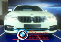 5 series: All New BMW 530i Luxury G30 2017 OPEN INDENT (IMG_0431 copy.jpg)