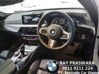 5 series: Info Harga Terbaru All New BMW G30 530i Luxury M Sport 2017 (20170727_120245.jpg)