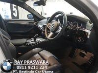 5 series: Info Harga Terbaru All New BMW G30 530i Luxury M Sport 2017 (20170727_120253.jpg)
