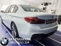 5 series: Info Harga Terbaru All New BMW G30 530i Luxury M Sport 2017 (20170727_120404.jpg)