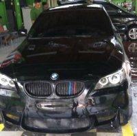 5 series: Jual BU BMW serie 523i model M5 Tahun 2005 (IMG_6861.JPG)