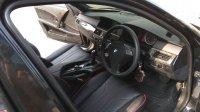 5 series: Jual BU BMW serie 523i model M5 Tahun 2005 (IMG_6863.JPG)