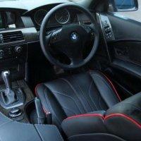 5 series: Jual BU BMW serie 523i model M5 Tahun 2005 (IMG_7382.JPG)