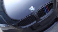 5 series: Jual BU BMW serie 523i model M5 Tahun 2005 (IMG_7571.PNG)