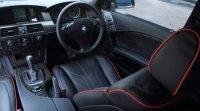 5 series: Jual BU BMW serie 523i model M5 Tahun 2005 (IMG_7573.PNG)